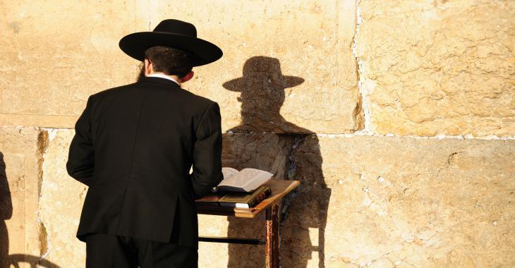 « Louer un juif » est désormais possible