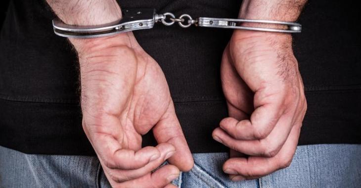 30 mois de prison pour un cas de violence conjugale très violent.