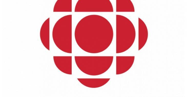 Grande nouvelle pour Radio-Canada