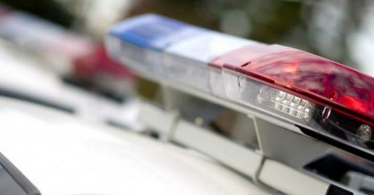 Deux attaques au couteau à Ottawa font 6 blessés