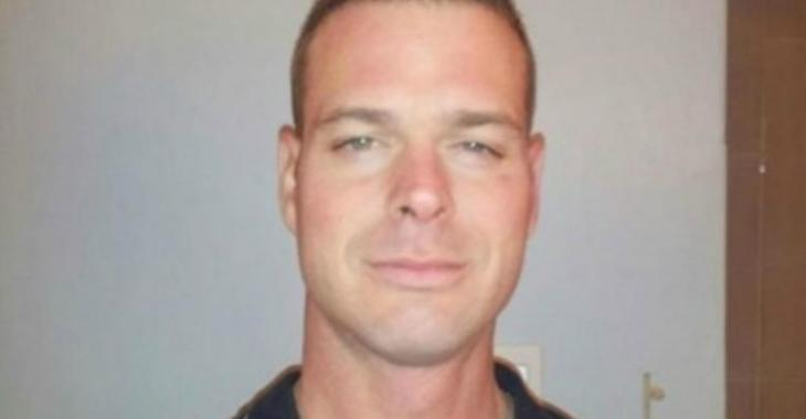 La police de Québec demande l'aide du public pour retrouver cet homme