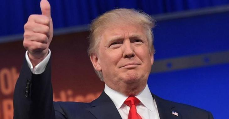 Carnage d'Orlando – Donald Trump ne peut s'empêcher d'en profiter !!!