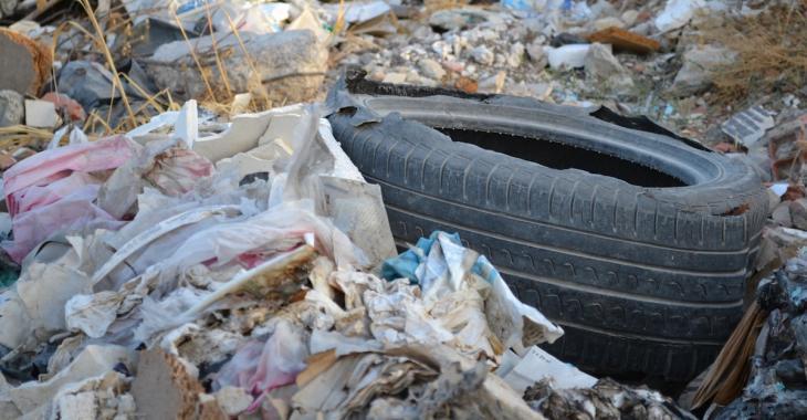 La Suède manque de déchets...