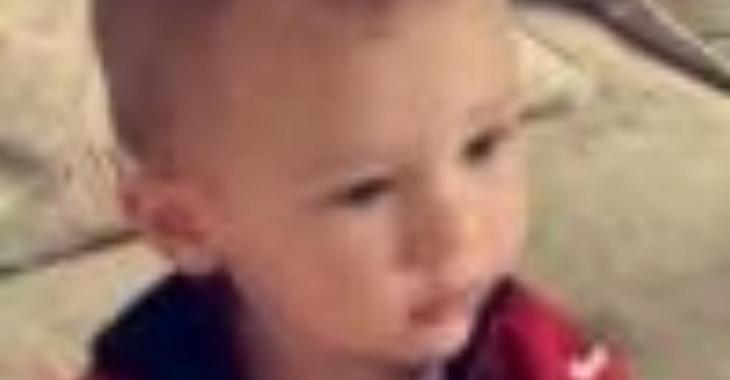 Sherbrooke |Il tue le bébé de sa conjointe à coups de poing