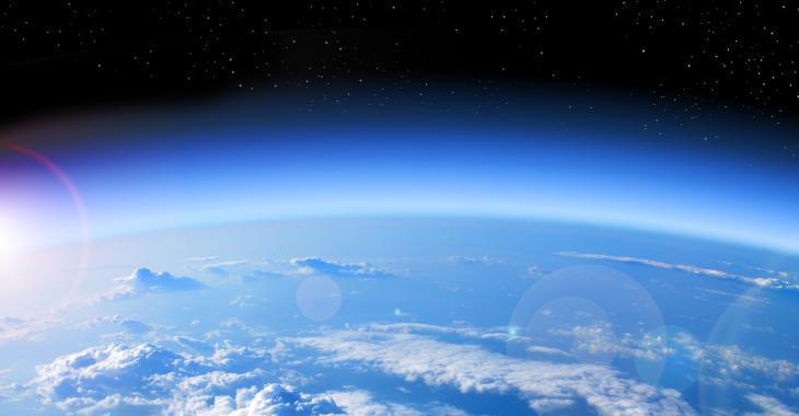 Un astéroïde potentiellement dangereux frôle la Terre