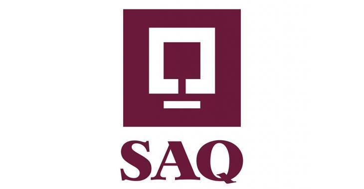 Des centaines de pertes d'emploi à la SAQ