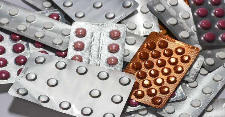 RAPPEL: Tous ceux qui consomment ces médicaments sont concernés