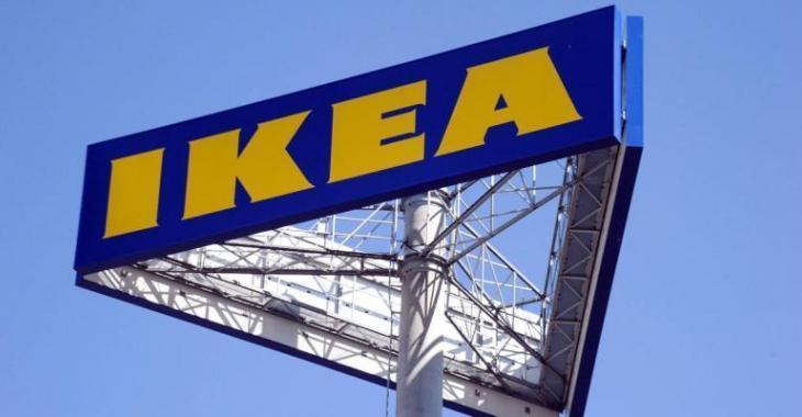 IKEA procède au rappel d'un de ses produits très populaires.