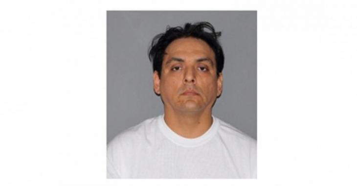 La police suspecte que ce présumé prédateur sexuel aurait fait d'autres victimes.