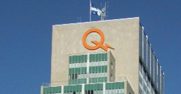 Une autre mauvaise nouvelle pour tous les clients chez Hydro-Québec.