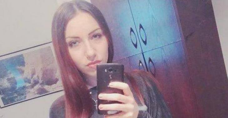 La police demande l'aide du public afin de retrouver une autre adolescente de Laval.