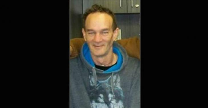 La police demande votre aide pour retrouver cet homme de Québec