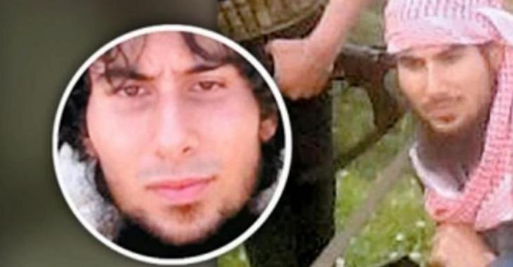 Un djihadiste montréalais ferait l'objet d'une chasse à l'homme par le FBI.