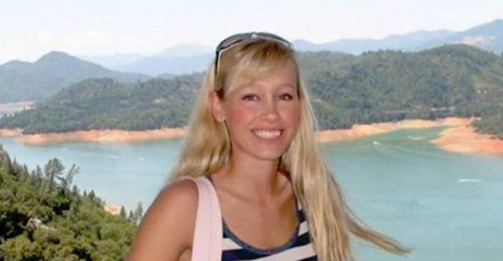 Retrouvée vivante des semaines après avoir été kidnappée