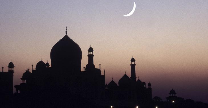 Un projet résidentiel uniquement pour musulmans