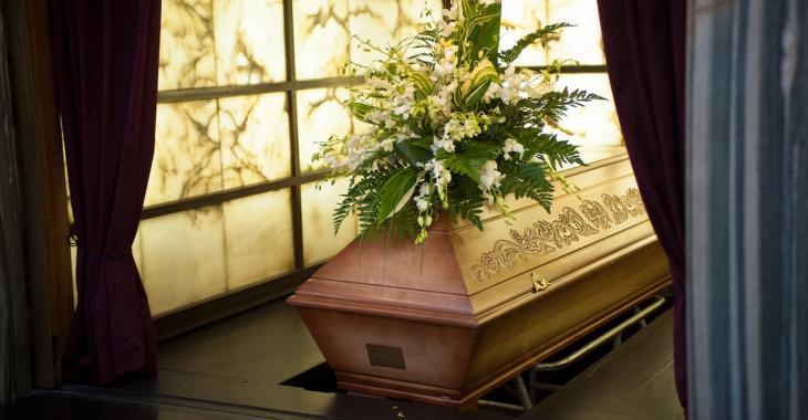 Sa femme meurt à cause d'une ÉNORME erreur!