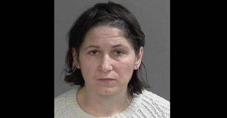 Une mère accusée du meurtre de son bébé