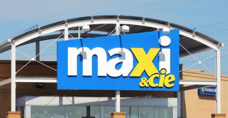COVID-19: Un employé d'un Maxi de Montréal testé positif