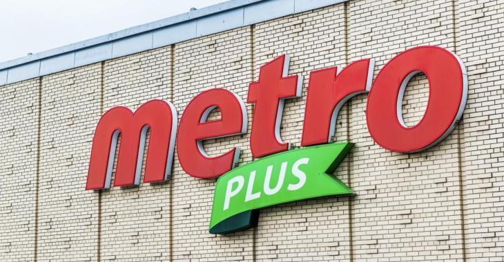 Metro est en train de préparer des employés à un confinement plus sévère