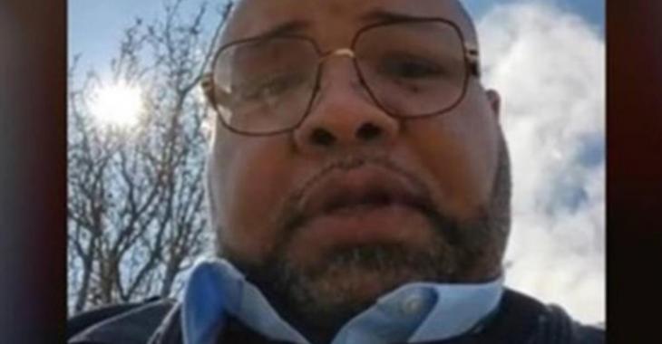 Un chauffeur d'autobus meurt de la COVID-19 après qu'un passager ait toussé à bord