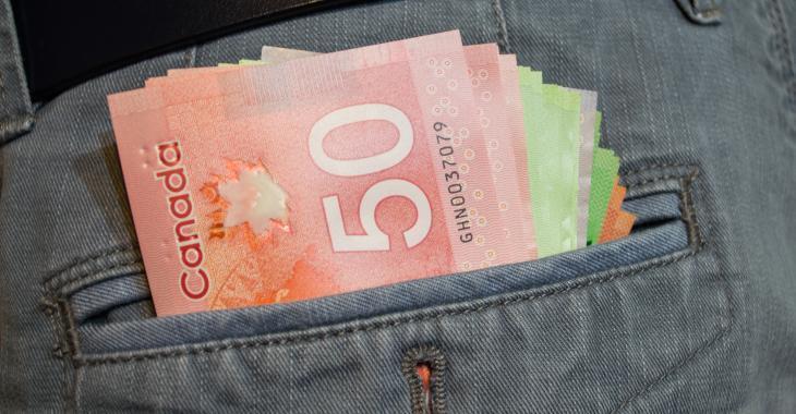 Augmentation du salaire minimum au Québec dès le 1er mai