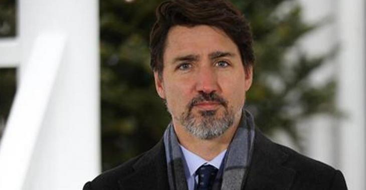 Ottawa élargit la prestation canadienne d'urgence.