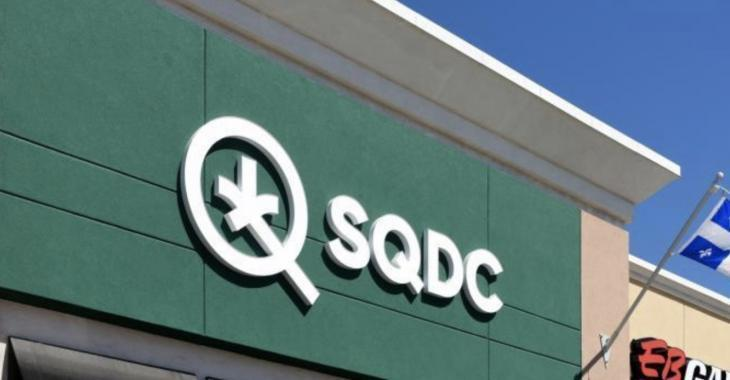Les syndicats s'inquiètent de la santé des employés de la SQDC.