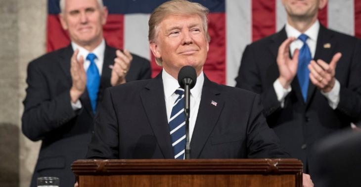 COVID-19: Trump menace la Chine d'éventuelles «conséquences»