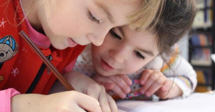 Réouverture des écoles en septembre: «On ne sera pas tellement plus avancé que maintenant en termes d'immunité de groupe»