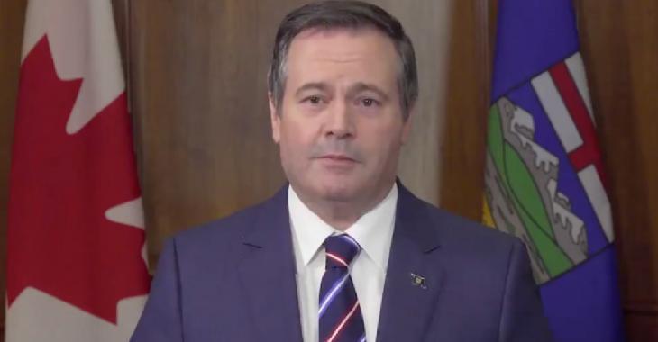 L'Alberta envoie 25 respirateurs au Québec pour l'aider dans la crise