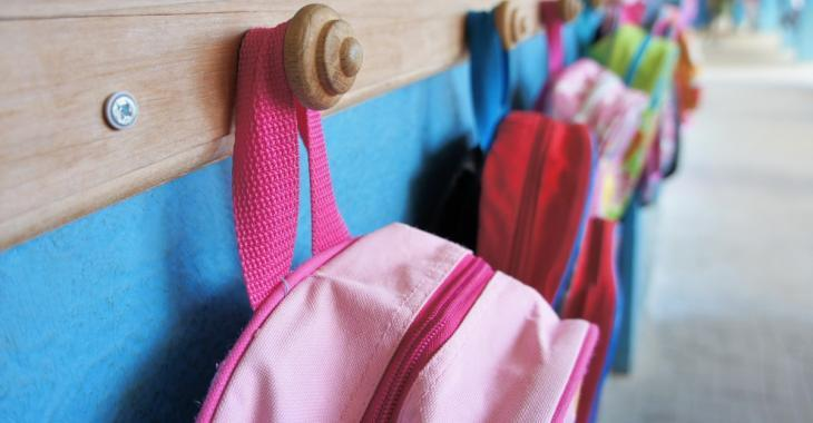 «Il n'est pas question qu'un prof retourne en classe sans équipement de protection»