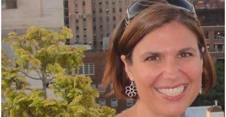 Une médecin de New York s'enlève la vie après des semaines à traiter des patients atteints de coronavirus.
