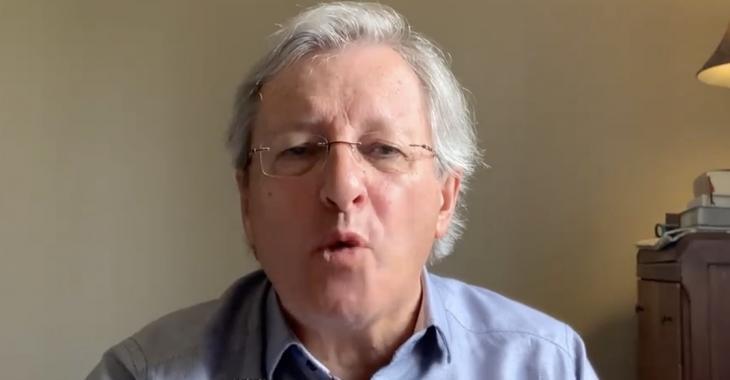 L'ancien maire Jean Tremblay suggère que les commerces restent fermés le dimanche