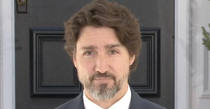 «On va avoir des questions difficiles pour plusieurs pays, dont la Chine», dit Justin Trudeau