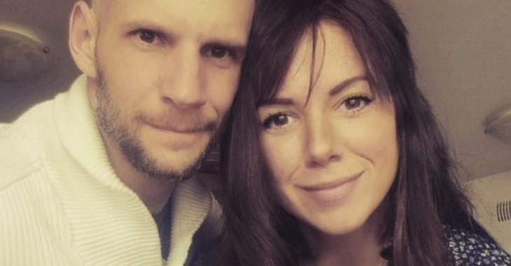 Une Québécoise lance un cri du coeur aux dons pour se payer un traitement pour soigner son terrible cancer