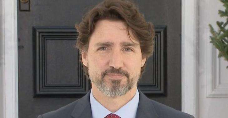 Justin Trudeau: «On sait que ce ne sera pas un été comme les autres»