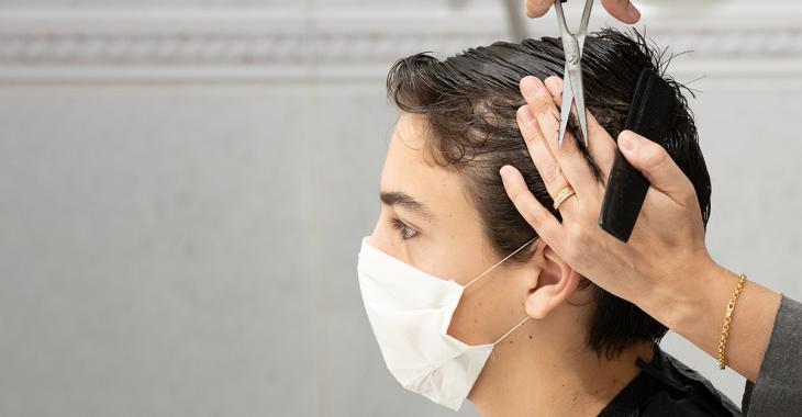 Salons de coiffure et esthétique: les prix vont forcément augmenter