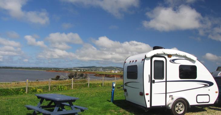 Le gouvernement dévoilera demain le plan de réouverture des campings