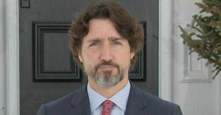 De troublantes choses constatées par l'armée canadienne dans les résidences pour aînés