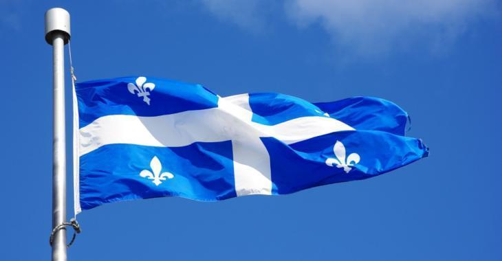 Voici les services et secteurs de l'économie qui vont reprendre au Québec ce lundi