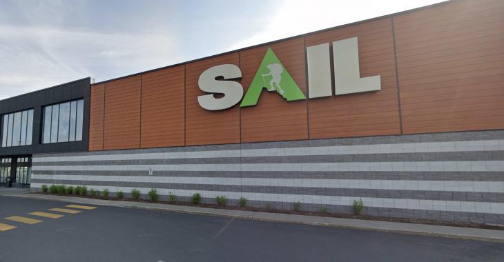 SAIL et Sportium demandent la protection des tribunaux contre leurs créanciers.