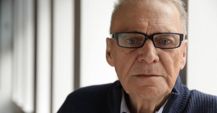 Claude Poirier veut une commission d'enquête sur la situation des aînés