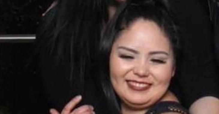 DERNIÈRE HEURE: Une Autochtone de 26 ans abattue par la police au Nouveau-Brunswick