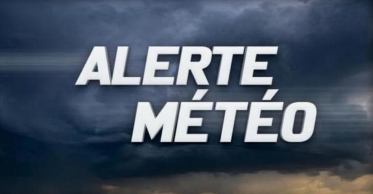 L'été 2020 au Québec devrait être marqué par plusieurs orages violents