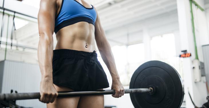 Un propriétaire de gym de Québec défie le gouvernement en rouvrant son entreprise.