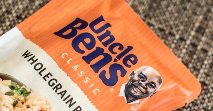 Les marques Uncle Ben's et Aunt Jemima disparaîtront prochainement en raison de leurs stéréotypes raciaux