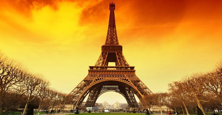ALERTE MÉTÉO: Vague de chaleur intense en France la semaine prochaine