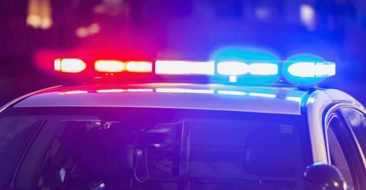 La police arrête cinq présumés prêtres pédophiles dans Lanaudière.