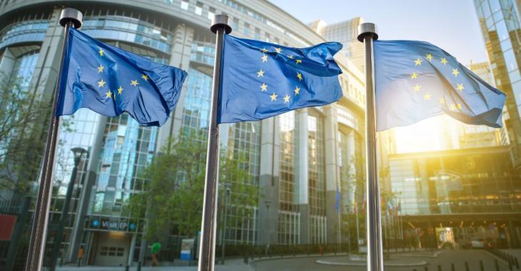 L'Union européenne pourrait ne pas rouvrir ses frontières aux Américains