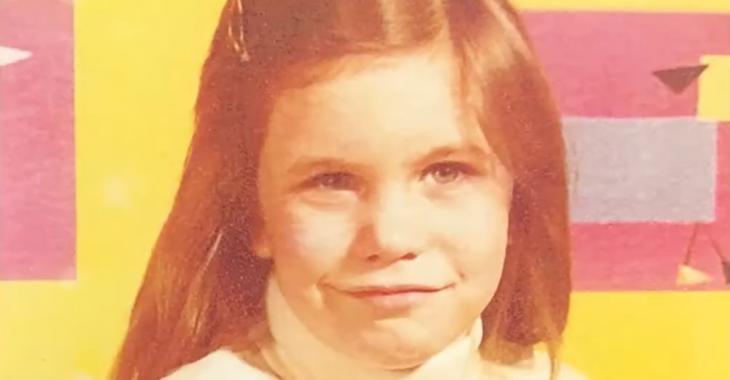Le meurtre d'une fillette de 8 ans résolu près de 40 ans plus tard